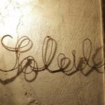 Soleilさんのお部屋