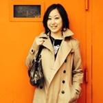 Chiakiさんのお部屋