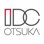 IDC_OTSUKAのRoomClip公式アカウント