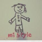 mi-styleさんのお部屋