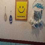 nanaさんのお部屋