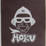 moku-kaoru