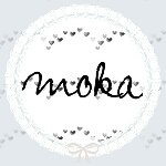 mokaさんのお部屋