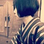 Hazukiさんのお部屋