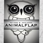 animalflapさんのお部屋