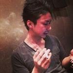Takeshiさんのお部屋