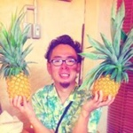 Kiyoshiさんのお部屋