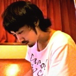 Masakiさんのお部屋