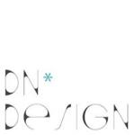 DN_design_officeさんのお部屋