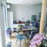 naoariさんのお部屋