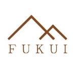 fukui-kensetsuさんのお部屋