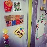 Mihomuさんのお部屋