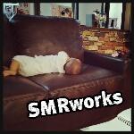 SMRworksさんのお部屋