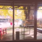 ren_orangeeeさんのお部屋
