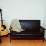 sennaさんのお部屋