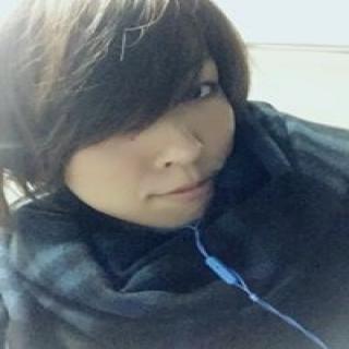 YoukoMoriyamaさんのお部屋