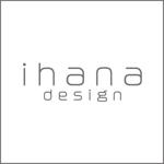 ihana_designさんのお部屋