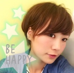 haruneko0504