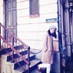 Minamiさんのお部屋