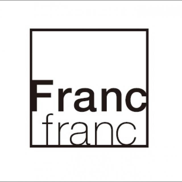 Francfrancさんのお部屋