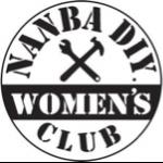 NANJO_DIY.CLUBさんのお部屋