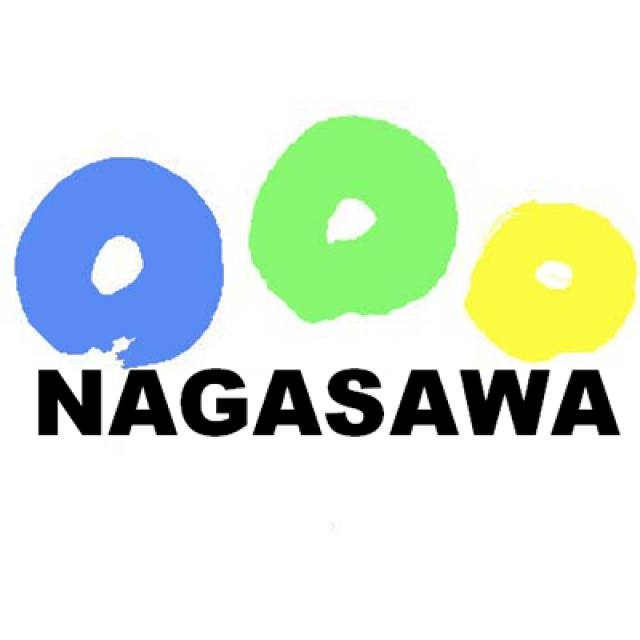 nagasawaさんのお部屋
