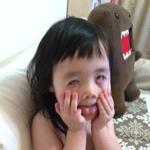 yoshibo2002