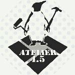 Atelier45さんのお部屋