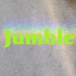 Jumbleさんのお部屋
