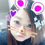 sn_yn_mama