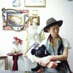 Hirokiさんのお部屋