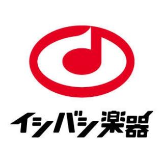 ishibashimusicのRoomClip公式アカウント