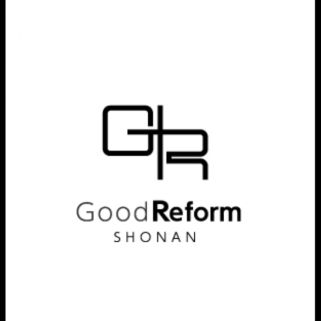 goodreform-shonanさんのお部屋