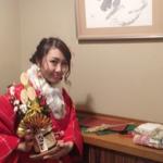 Atsukoさんのお部屋
