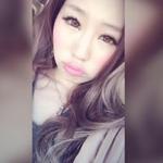 mi_mi_chan