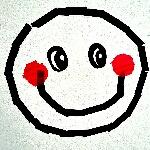 SUNNY-SMILE.rinさんのお部屋