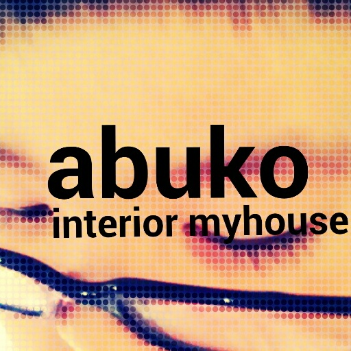 abukoさんのお部屋