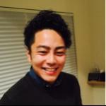Mitsunoriさんのお部屋