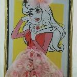 artflower.tiaraさんのお部屋