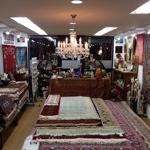 bukhara_marcheさんのお部屋
