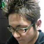 Yoshioさんのお部屋