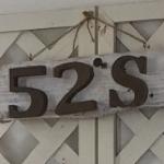 52n_n52