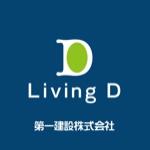 Living_D_fuji_honshaさんのお部屋