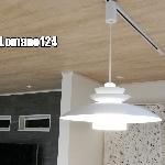 lomane124さんのお部屋