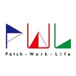 patch-work01さんのお部屋
