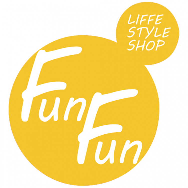lifestyle-funfunさんのお部屋