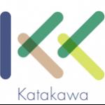 katakawaさんのお部屋