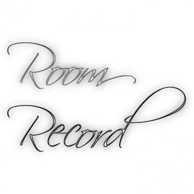 room_recordさんのお部屋