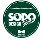 SODOforte-Designさんのお部屋