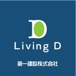 Living_D_fujiedaさんのお部屋